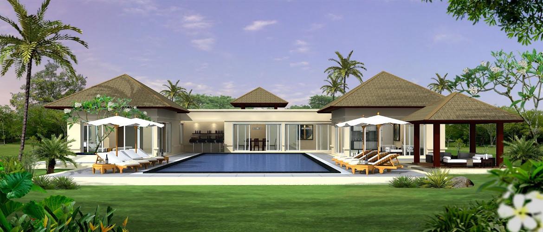 casa-moderna-con-piscina-central-1170x500