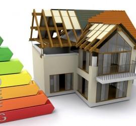 certificacion-energetica-vivienda