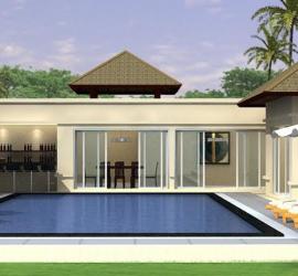 moderna-palmeras