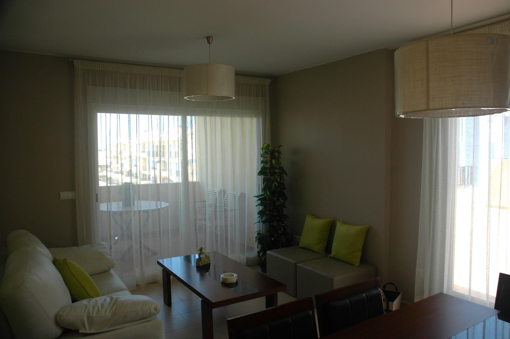 06 Apartamento Denia Foto 1