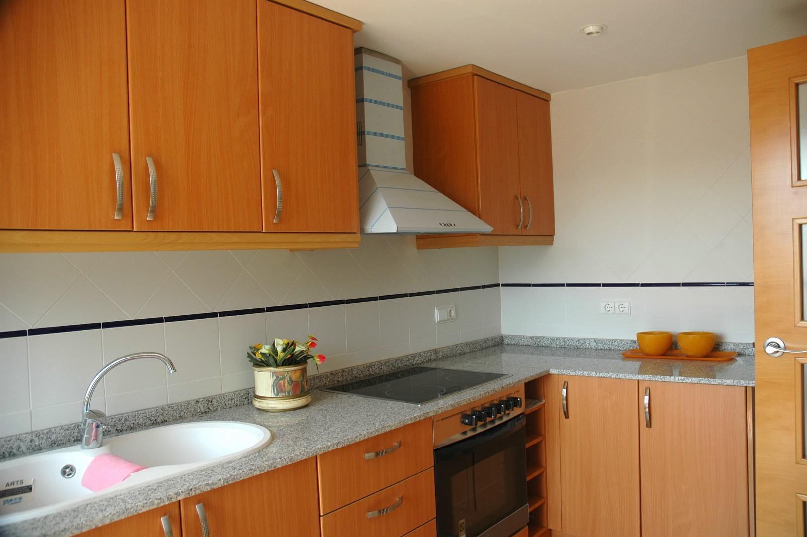 06 Apartamento Denia Foto 3
