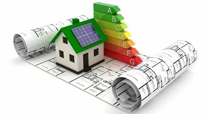 certificacion-energetica