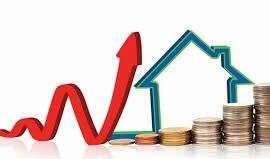 preu construcció vivienda