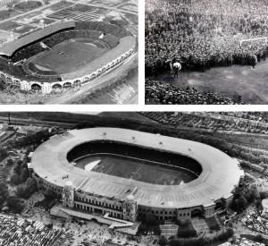 Antic Wembley