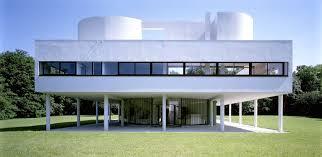 Vila Savoia façana