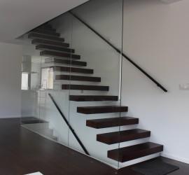 Tipus d'escales
